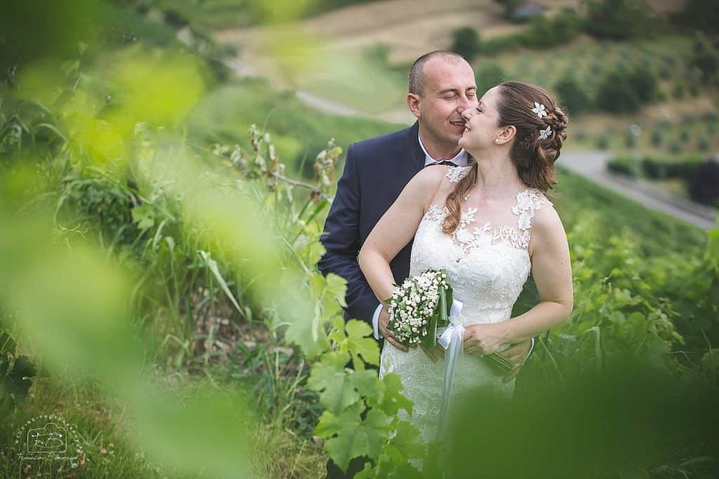 wedding in franciacorta italy