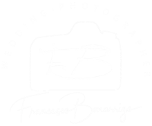 Francesco Bonarrigo italian destination wedding photographer