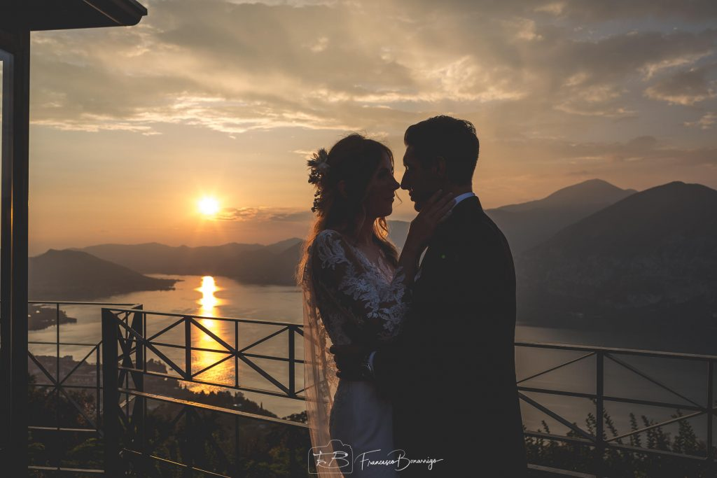 wedding at i due roccoli lake iseo